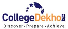 CollegeDekho