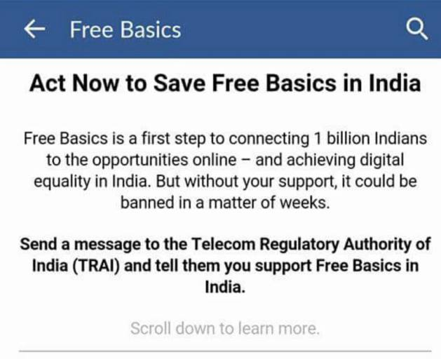 Facebook-save-free-basics-campaign1