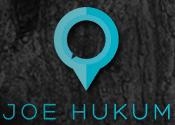 JoeHukum