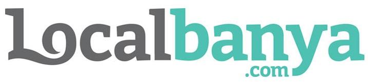 Localbanya-new-logo