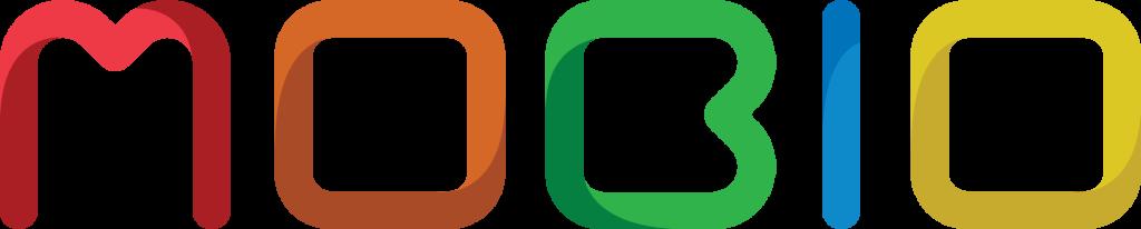 Mobio-Final-vector
