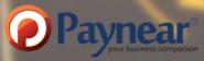 PayNear