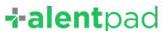 TalentPad
