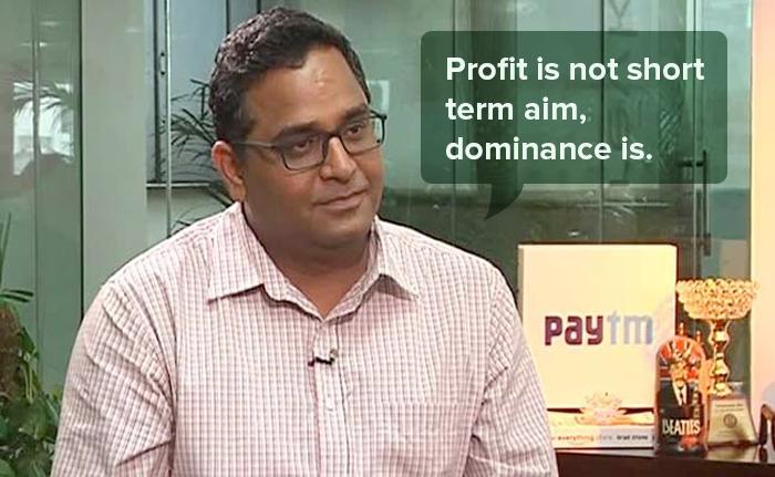 Vijay-Shekhar-Sharma.jpg