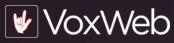 VoxWeb