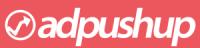 adpushp-300x72
