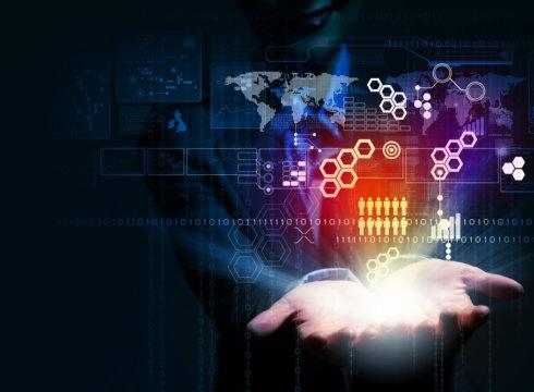 data analytics-formcept