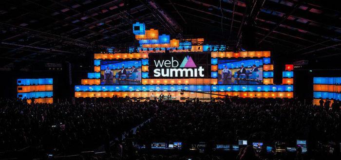 web-summit-2.jpg
