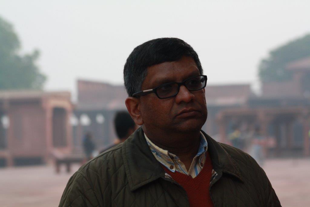 Bhaskar-Majumdar-Managing-Partner-Unicorn-India-Ventures_1.jpg