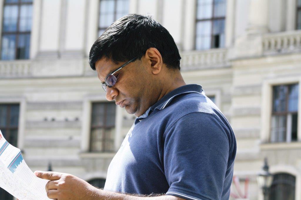 Bhaskar-Majumdar-Managing-Partner-Unicorn-India-Ventures_2.jpg