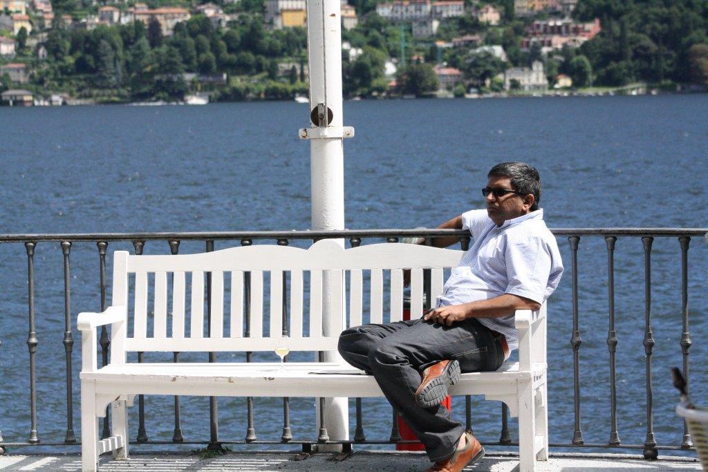 Bhaskar-Majumdar-Managing-Partner-Unicorn-India-Ventures_3.jpg