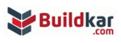 Buildkar