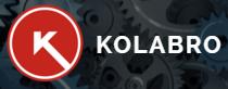Kolabro
