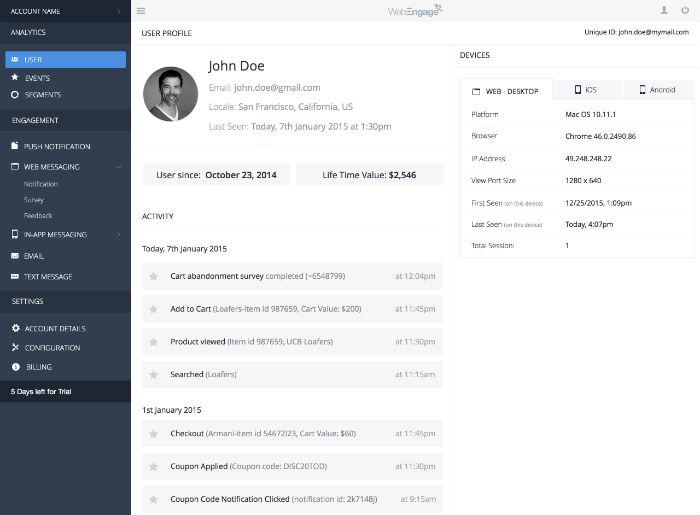 Webengage-Dashboard6.jpg