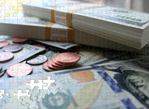 moneytap-consumer lending
