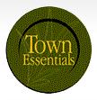 town essentials