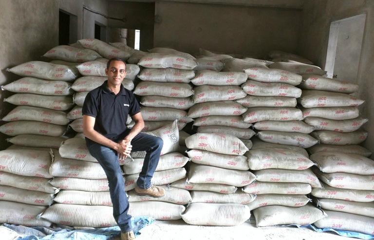 vinit-acc-cement-bags-IMG_20160107_161931