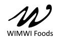 wimwi