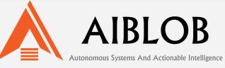 Aiblob