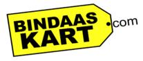 BindaasKart