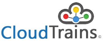 Cloudtrains