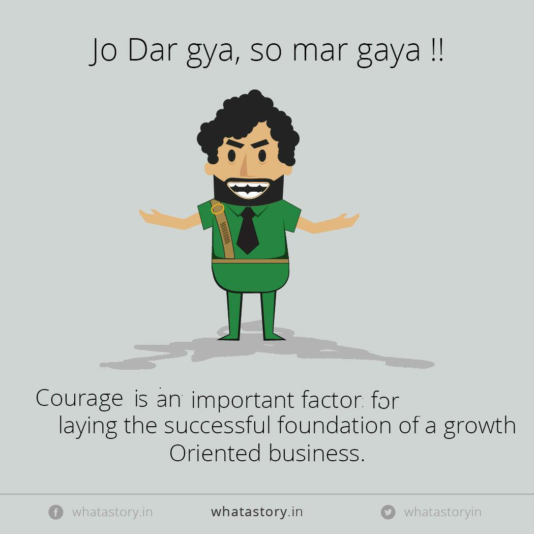 Gabbar-Singh-1