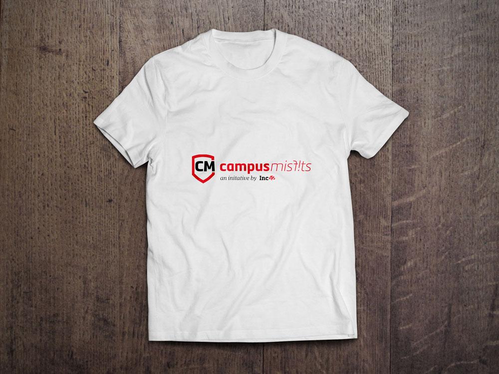 Inc42-Campus-Misfits.jpg