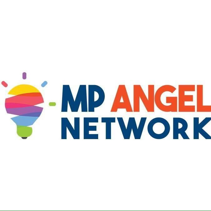 MPAngelNetwork