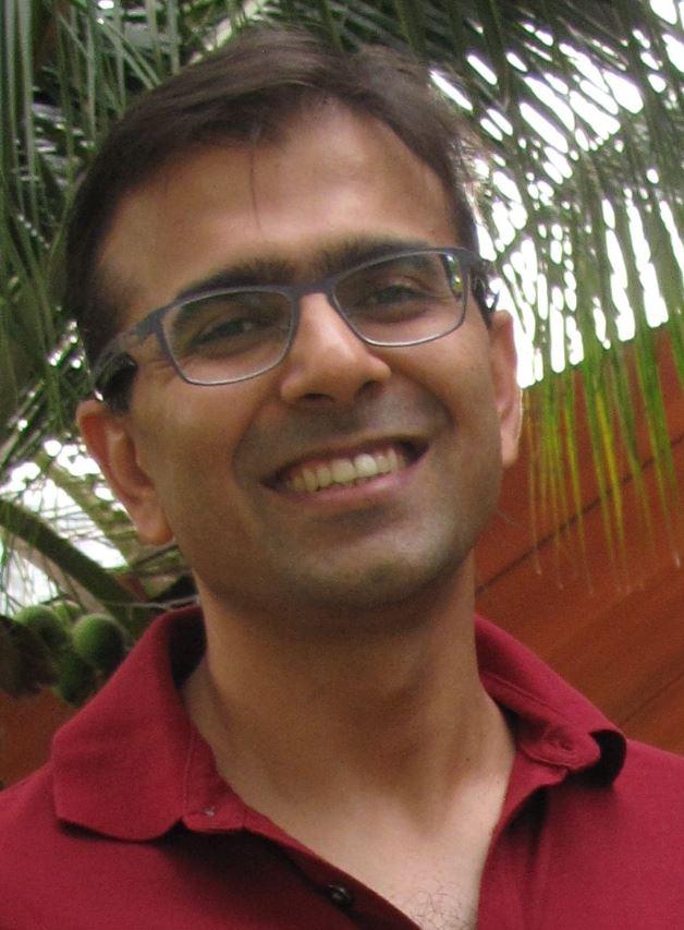 Sachin-Bhatia