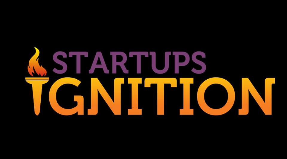 Startup Ignition