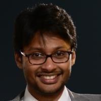 Tanmay Saksena