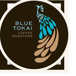 blue tokai