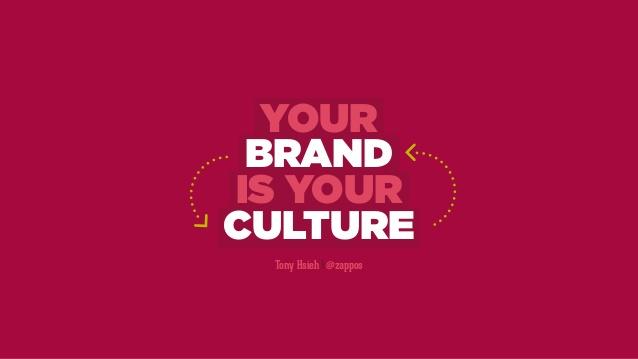 culture-vs-creative