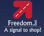 freedom.desi