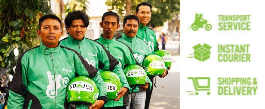 gojek-indonesia-startup
