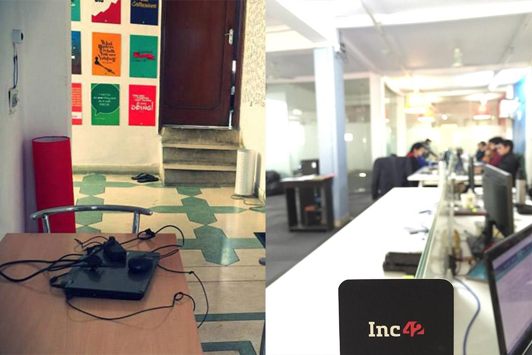 inc42-offices.jpg