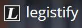 legistify