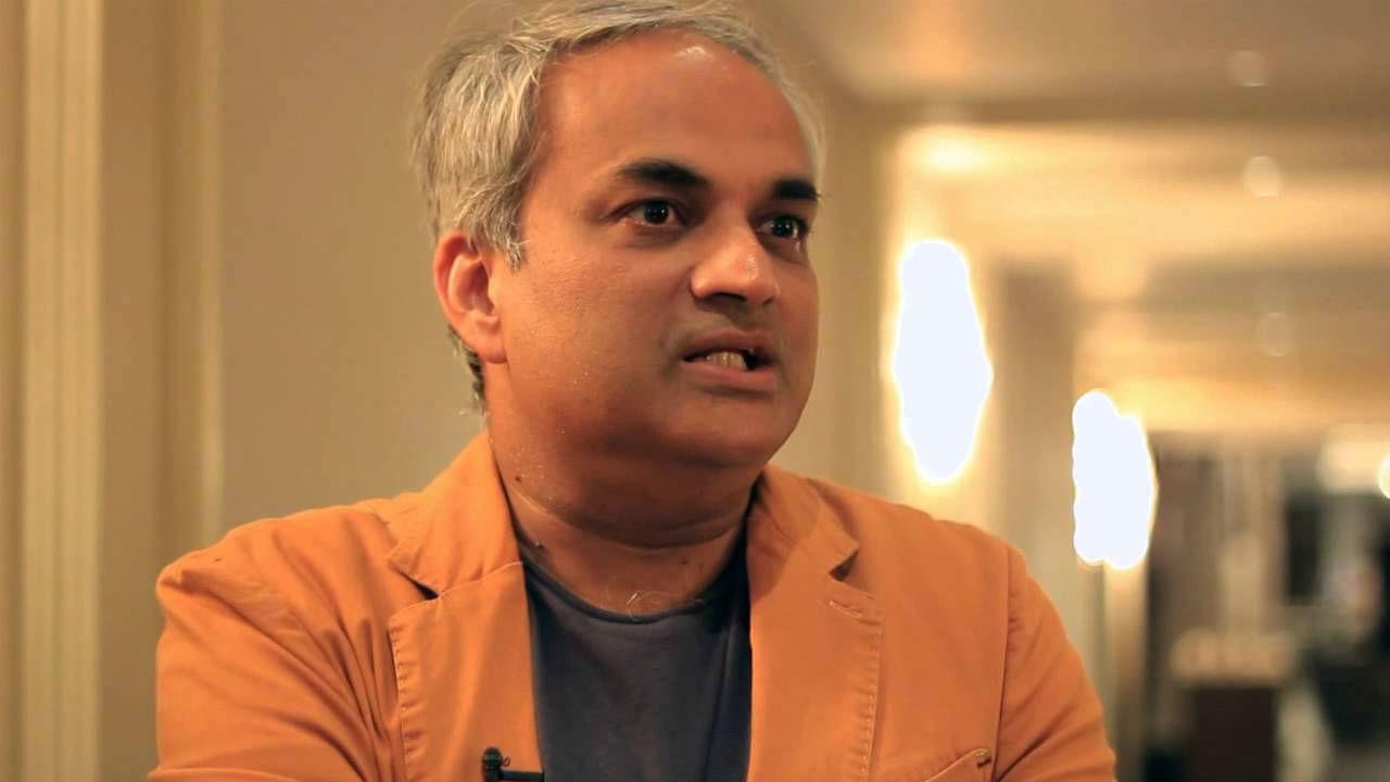 mahesh-murthy-ken
