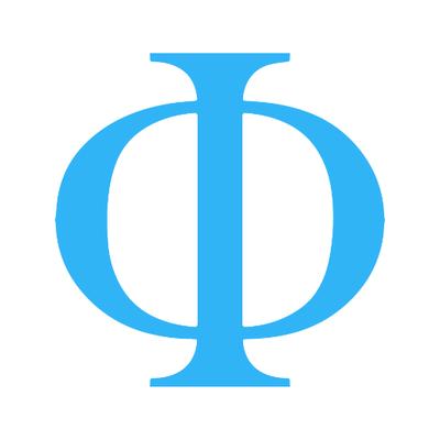 phynart