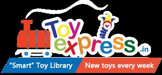 toyexpress