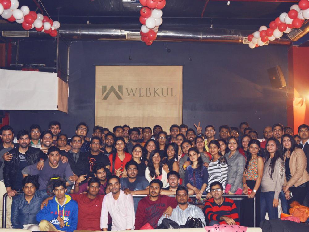 webkul-full-team
