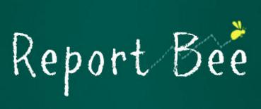 Report Bee