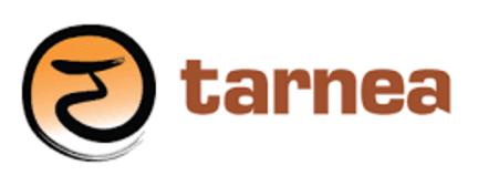 Tarnea