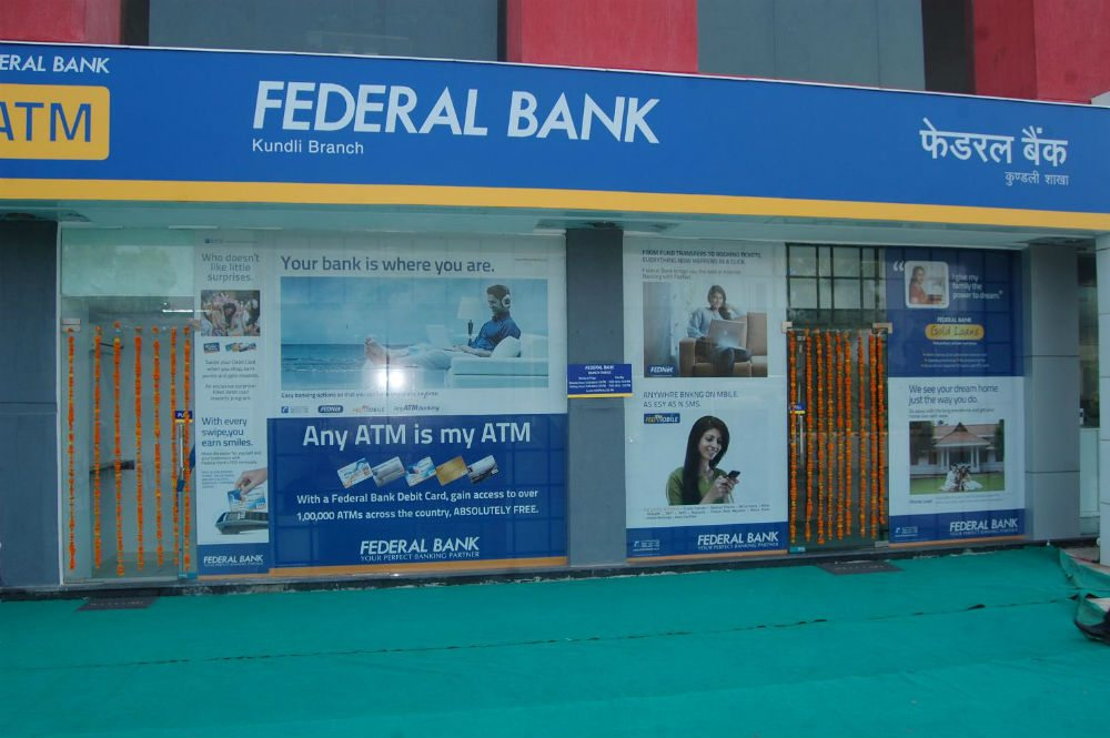 fedral bank Achieve your financial goals with the help of investment services from first federal bank in oh, mi and in contact one of our investment advisors today.