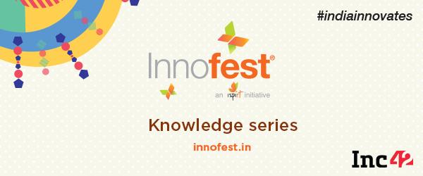 innofest-banner