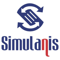 simulanis