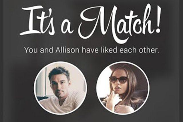 tinder-match-tutorial