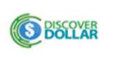 Discover dollar