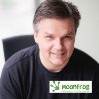 Mark-Moonfrog-200x200