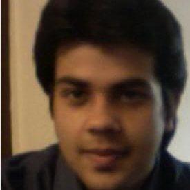 Mayank Batheja